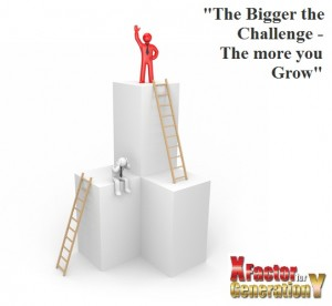 Bigger_the_challenge_more_you_grow