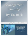 Management_Training_By_the_Book