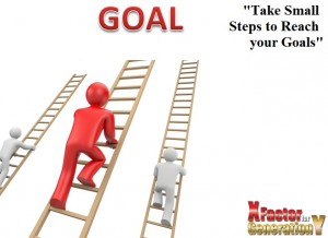 Small_Steps_to_Reach_Goals