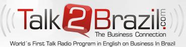 Talk2Brazil_Banner