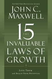 15Laws_of_Growth