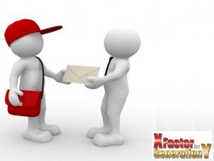 Delivering_Letter