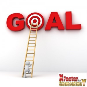 Stretch_Goal