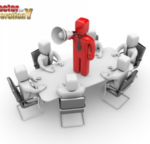 Meeting_Man_Persuasion