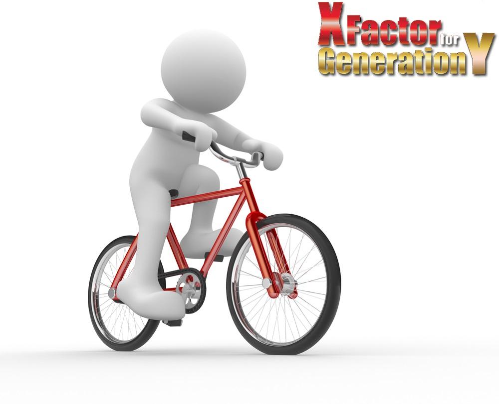 Man_on_Bike