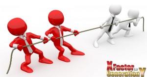 Employee_Enagagement