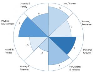 Wheel_of_Life_GenY_XFactor