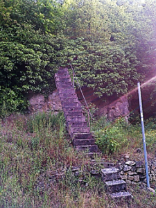 GenerationY-Stairs_to_Nowhere